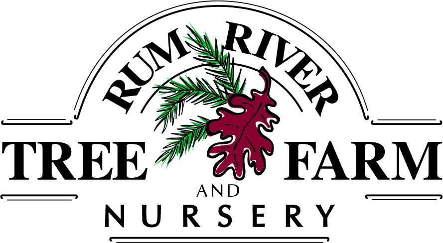 Rum River Tree Farm